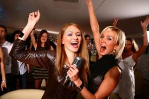 karaoke-kiev